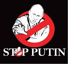 stop russia